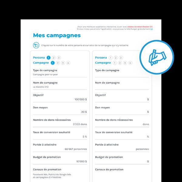 Gabarit-Persona_Aprecu-campagne